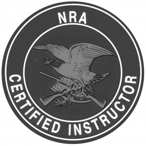 NRA_instructor_logo_BW